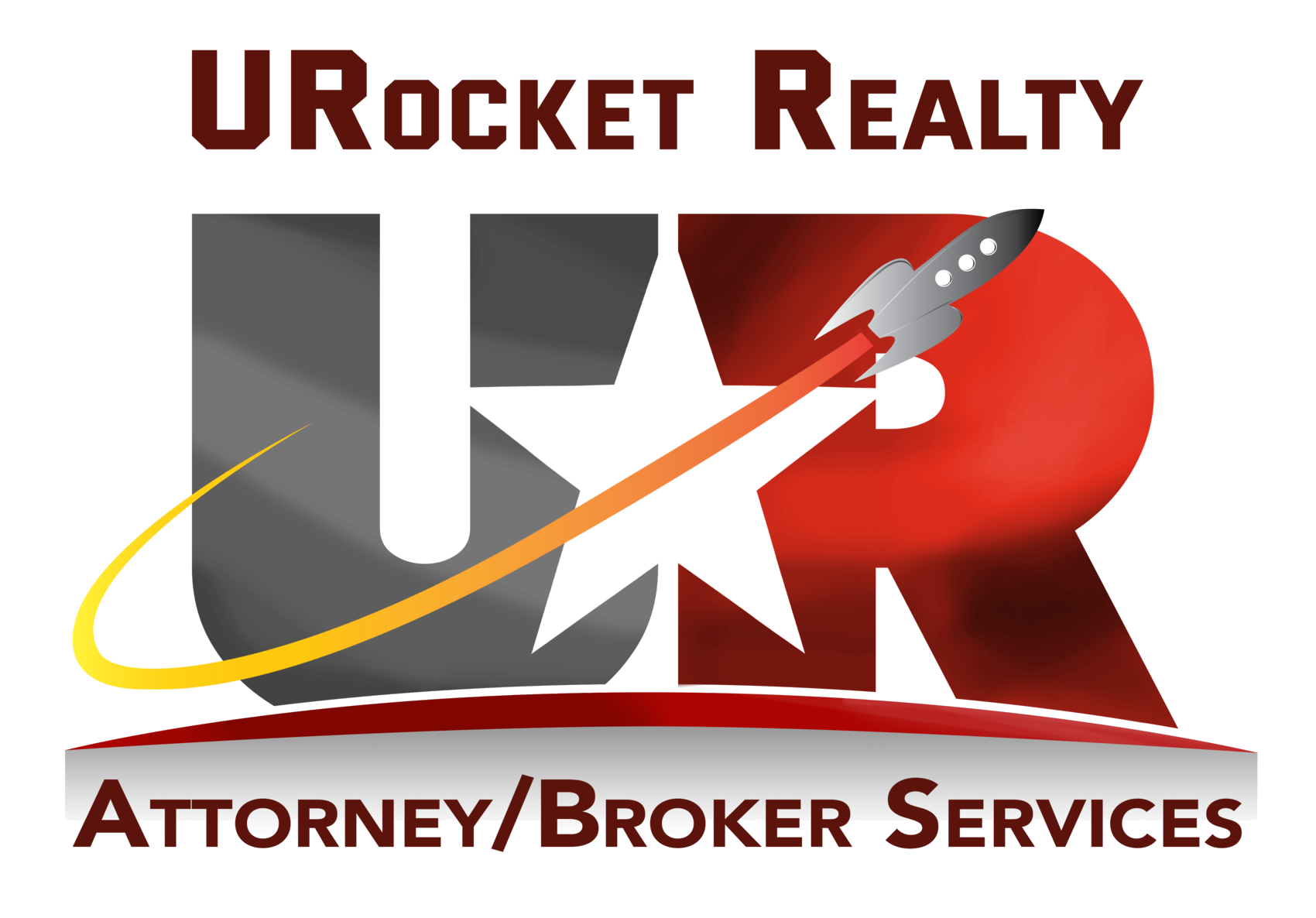 Attorney Broker Services / URocket Realty