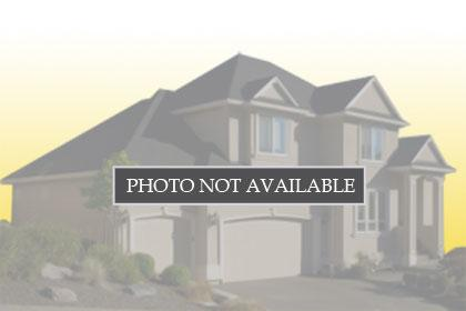 2709 Morgan, 14380956, Trophy Club, Single Family,  for sale, Eric Pangle, URocket Realty